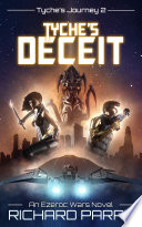 Read Online Tyche's Deceit For Free