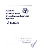 Handbook on Railroad Retirement and Unemployment Insurance Systems