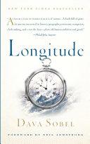 Longitude [Pdf/ePub] eBook