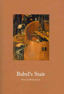 Babel's stair: poems