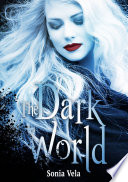THE DARK WORLD Online Book
