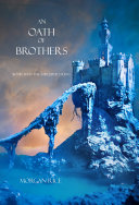 Pdf An Oath of Brothers (Book #14 in the Sorcerer's Ring) Telecharger