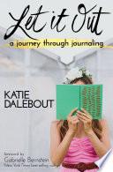 Let it Out Book PDF