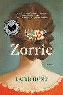 Zorrie Pdf/ePub eBook