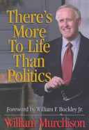 There's More to Life Than Politics