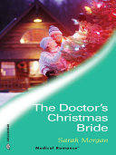 The Doctor's Christmas Bride