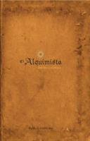 El Alquimista: Edicion Illustrada
