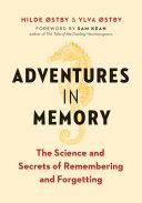 Adventures in Memory Pdf