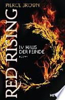 Red Rising - Im Haus der Feinde