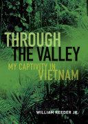 Through the Valley Pdf
