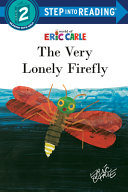 The Very Lonely Firefly Book PDF