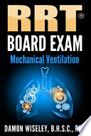 Rrt Board Exam
