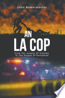 An LA Cop