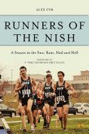 Runners of the Nish Pdf/ePub eBook