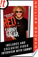 Red  Enhanced Edition