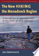 The New Hiking the Monadnock Region