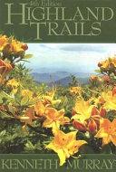 Highland Trails