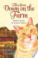 Tales from Down on the Farm Book