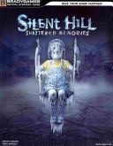 Silent Hill, Shattered Memories