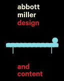 Abbott Miller