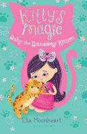 Pdf Kitty's Magic 3