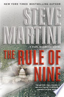 The Rule of Nine Book
