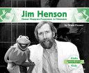 Jim Henson: Master Muppets Puppeteer & Filmmaker