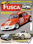 Fusca & Cia ed.90