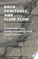 Rock Fractures and Fluid Flow