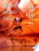 Grace Veiled Scar