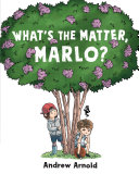 What's the Matter, Marlo? [Pdf/ePub] eBook