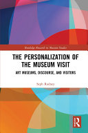 The Personalization of the Museum Visit