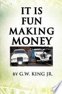 It Is Fun Making Money Book