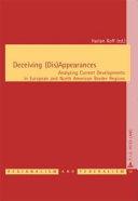Deceiving (dis)appearances