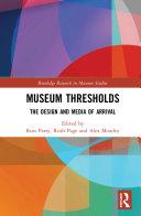 Museum Thresholds