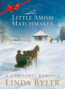 Little Amish Matchmaker