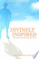 Divinely Inspired