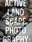 Active Landscape Photography