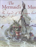 The Mermaid s Muse