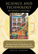 Science and Technology in World History, Volume 3 Pdf/ePub eBook