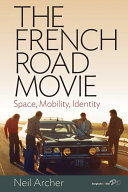 Pdf The French Road Movie Telecharger