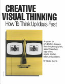 Creative Visual Thinking