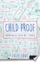 Childproof