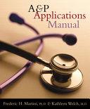 A & P Applications Manual