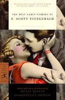 The Best Early Stories of F. Scott Fitzgerald Pdf/ePub eBook