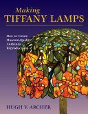 Pdf Making Tiffany Lamps