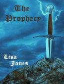 The Prophecy Pdf/ePub eBook