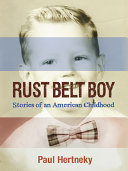 Rust Belt Boy PDF