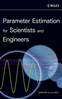 Parameter Estimation for Scientists and Engineers Pdf/ePub eBook