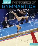 The Science of Gymnastics